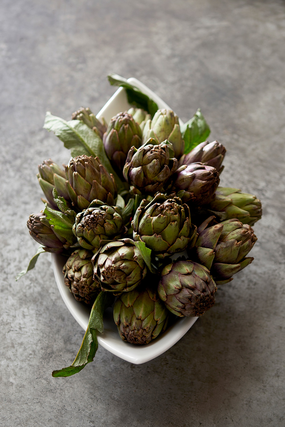 Bar-A-Thym-French-Restaurant-Artichokes.jpg