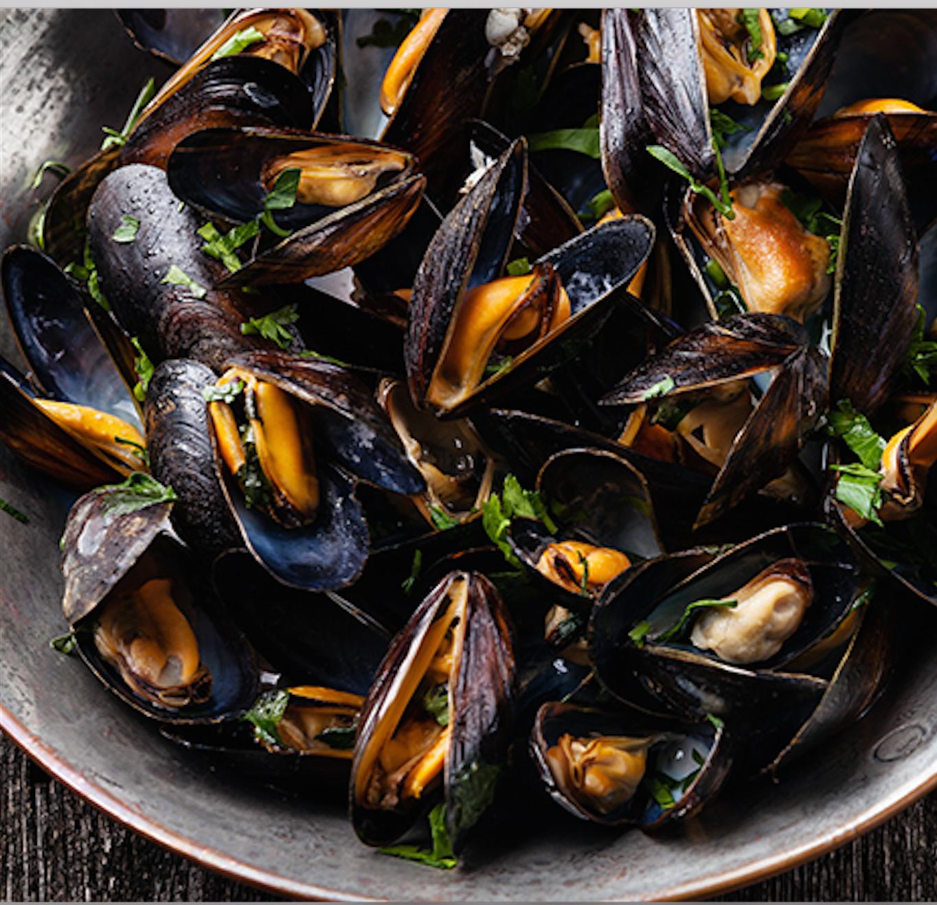 Bar-A-Thym-Signature Dish Morrisseau Mussels.jpg