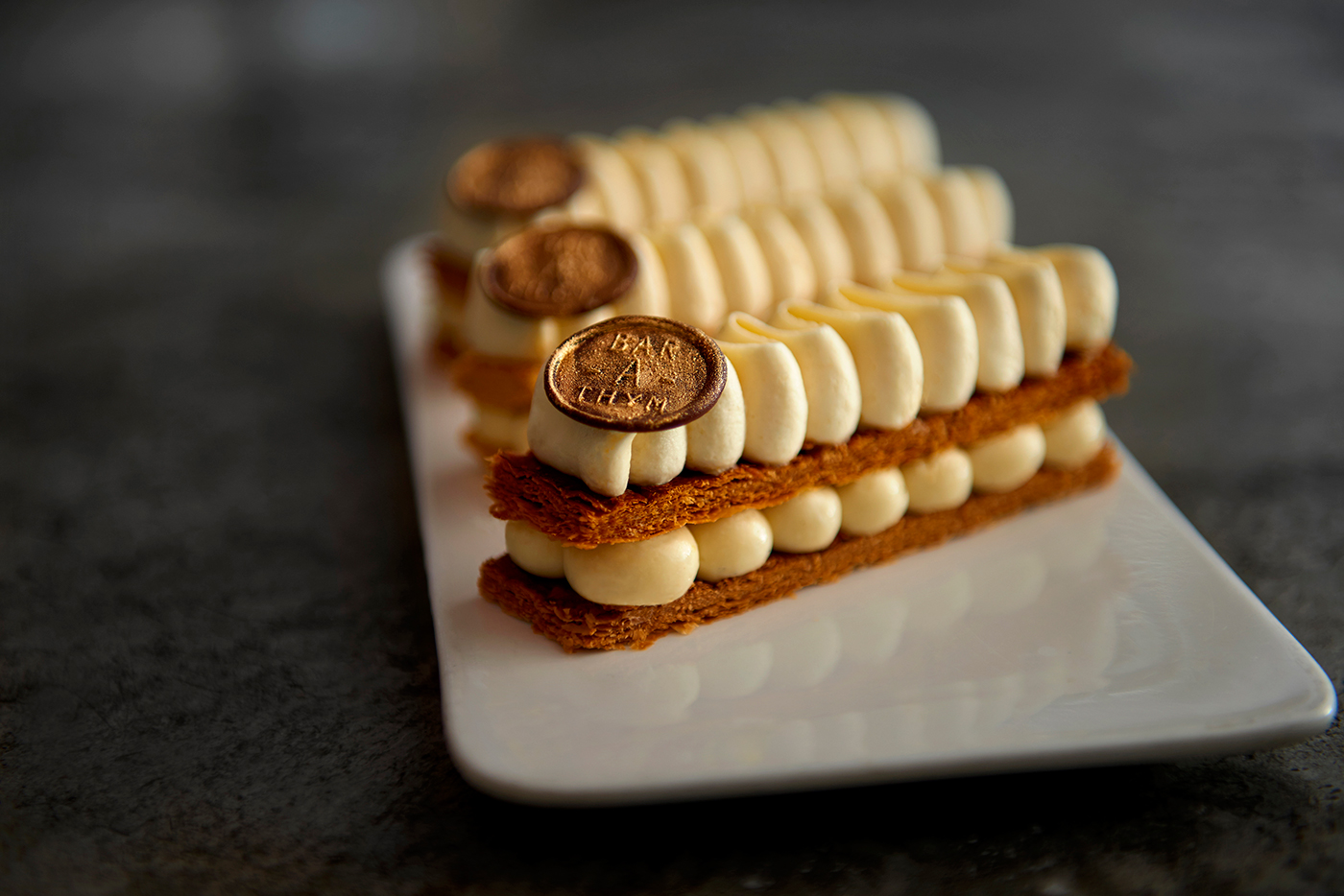 Bar-A-Thym-French-Restaurant-by-Francois Mermilliod-Vanilla-Bourbon-Millefeuille.jpg